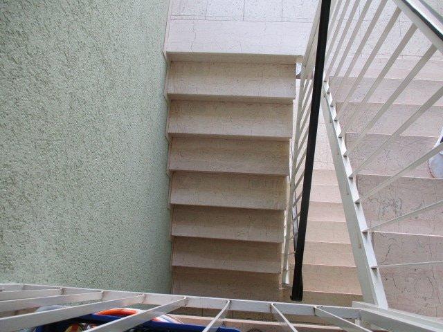 wohnung kaufen 2 zimmer 50 m² pirmasens foto 4