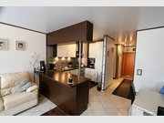 Appartement à vendre 2 Chambres à Oberkorn - Réf. 5134228