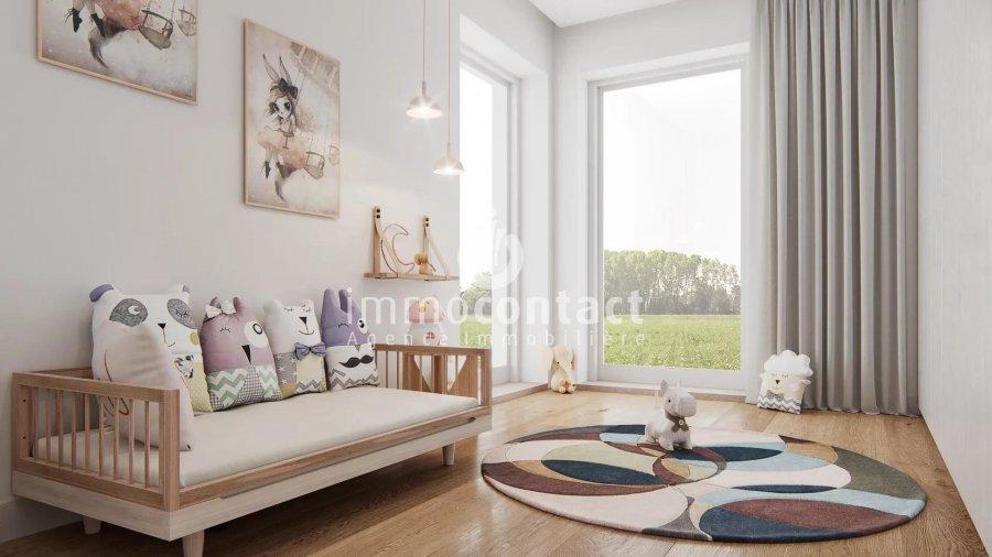 Maison à vendre 4 chambres à Kehlen