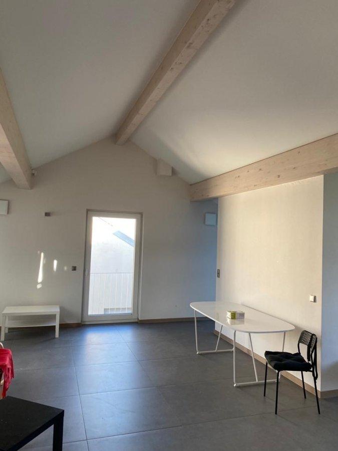 wohnung mieten 4 schlafzimmer 190 m² schuttrange foto 2