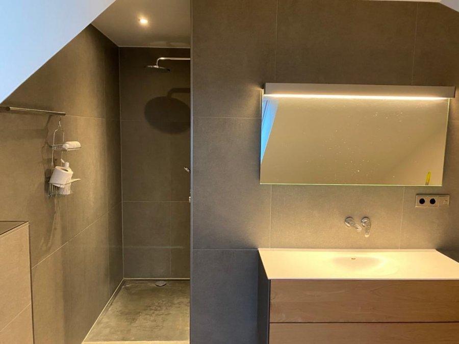 wohnung mieten 4 schlafzimmer 190 m² schuttrange foto 3