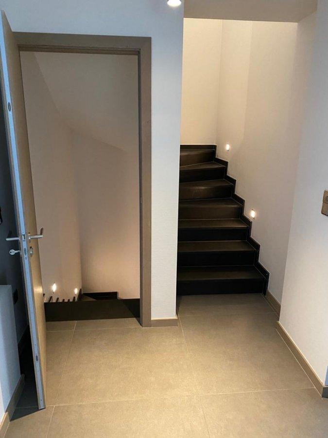wohnung mieten 4 schlafzimmer 190 m² schuttrange foto 4