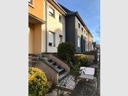 Maison mitoyenne à vendre 3 Chambres à Esch-sur-Alzette - Réf. 6326164