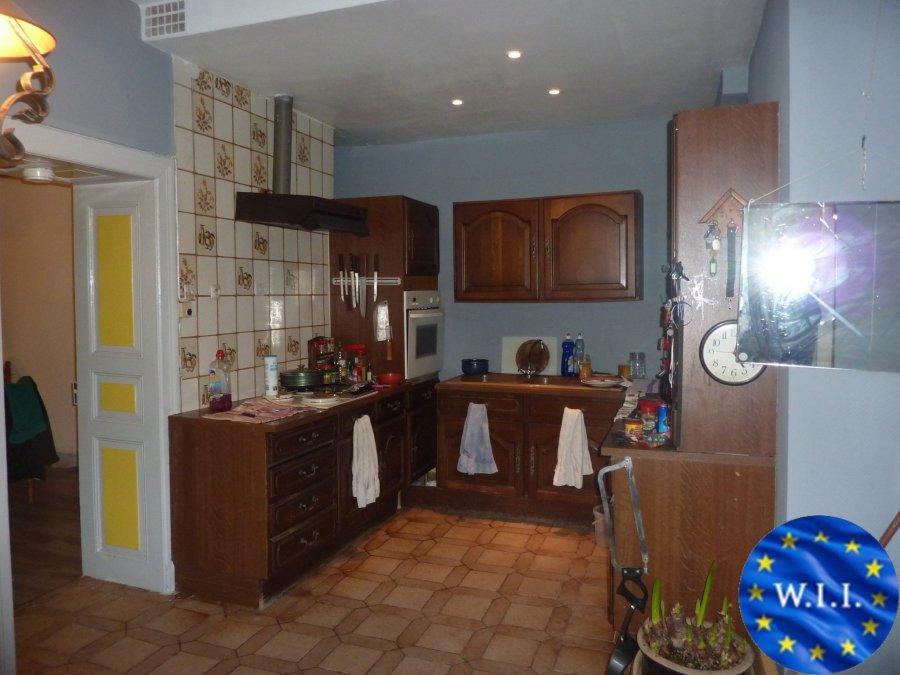 acheter maison 15 pièces 350 m² la petite-pierre photo 2