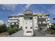 Appartement à vendre 2 Chambres à Perl-Perl - Réf. 5932948