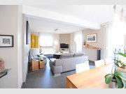 Wohnung zur Miete 4 Zimmer in Dalheim - Ref. 6989716