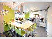 Haus zur Miete 4 Zimmer in Dalheim - Ref. 6989716