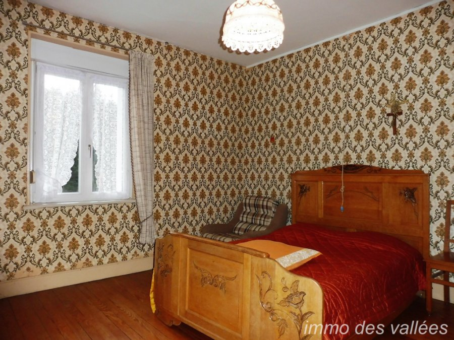 house for buy 7 rooms 240 m² gérardmer photo 7
