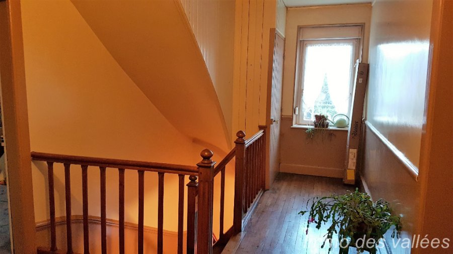 house for buy 7 rooms 240 m² gérardmer photo 3
