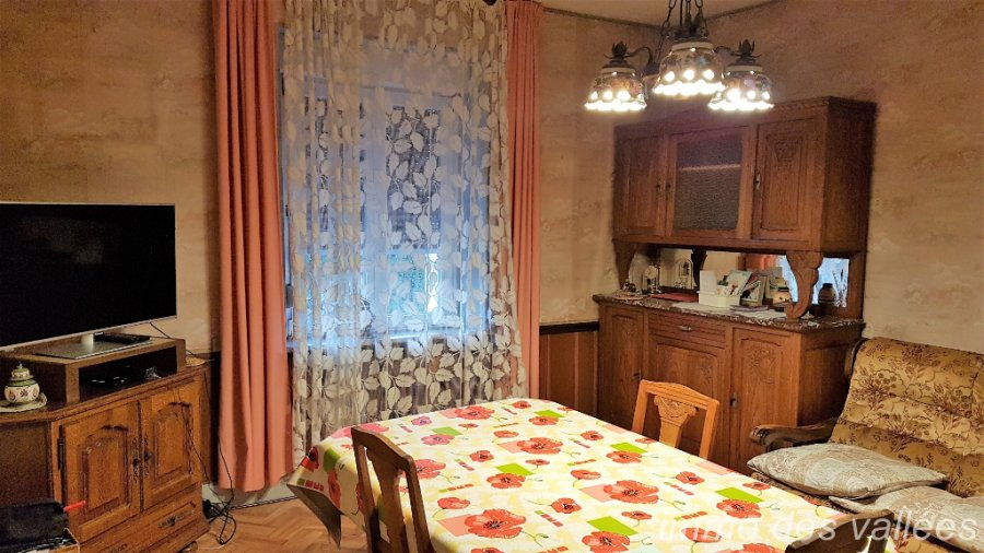 house for buy 7 rooms 240 m² gérardmer photo 5