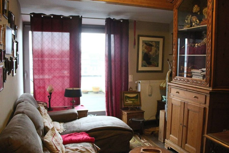 louer appartement 3 pièces 100 m² bastogne photo 6