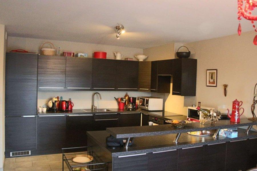 louer appartement 3 pièces 100 m² bastogne photo 5