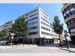 Chambre à louer 1 Chambre à Luxembourg-Gare - Réf. 6150036