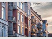 Appartement à vendre 1 Pièce à Leipzig - Réf. 6940564