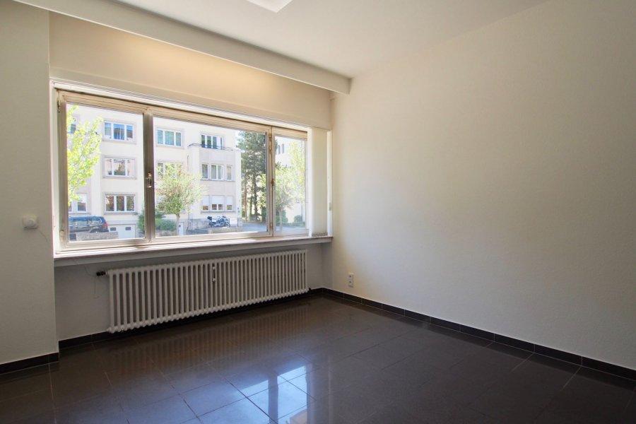 louer bureau 9 chambres 185 m² luxembourg photo 6