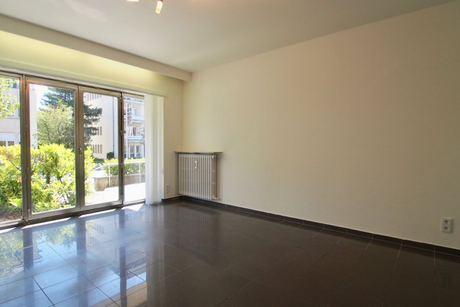 louer bureau 9 chambres 185 m² luxembourg photo 5