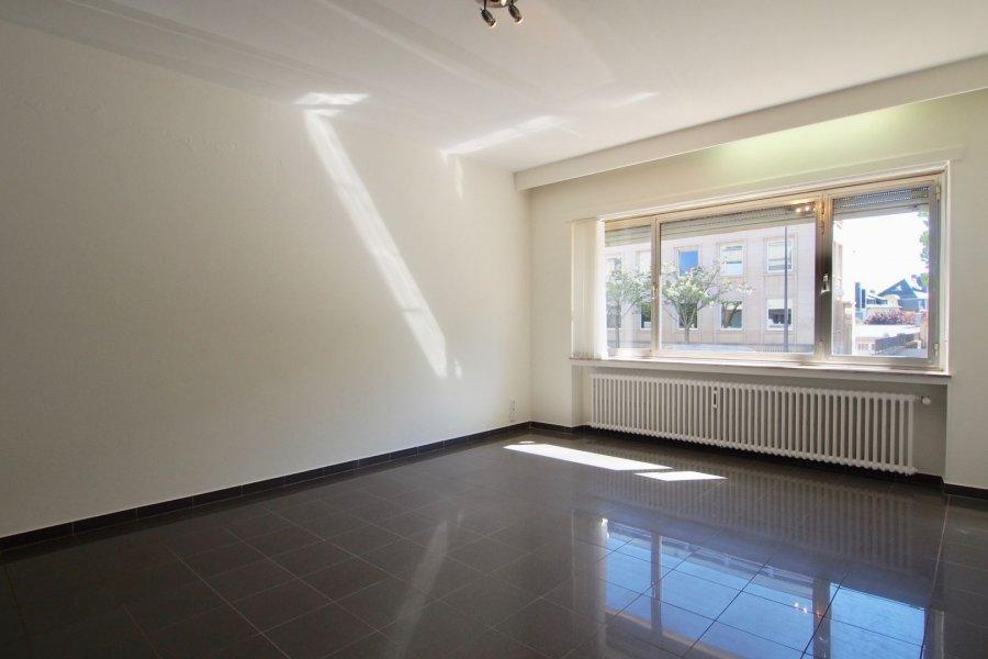 louer bureau 9 chambres 185 m² luxembourg photo 7