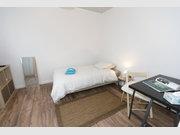 Chambre à louer 8 Chambres à Leudelange - Réf. 7018644