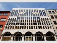 Bureau à louer à Luxembourg-Limpertsberg - Réf. 7219348