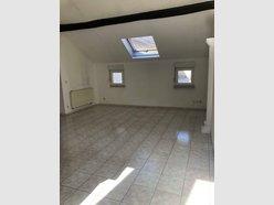 Appartement à vendre F3 à Saint-Avold - Réf. 6113428