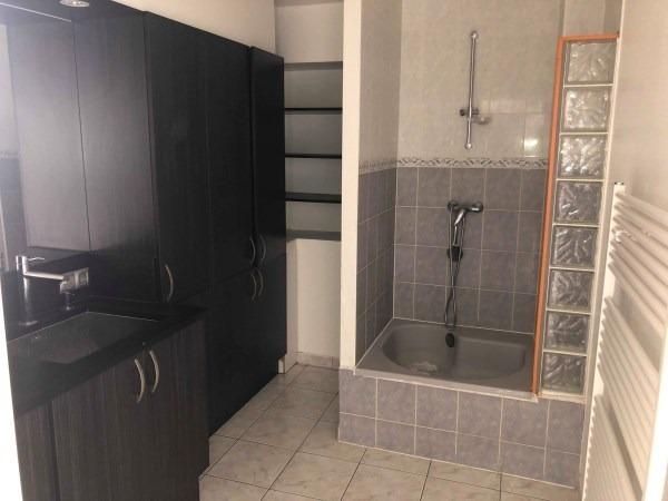 Appartement à vendre F3 à Saint-Avold