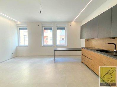 Wohnung zum Kauf 2 Zimmer in Esch-sur-Alzette - Ref. 7227540