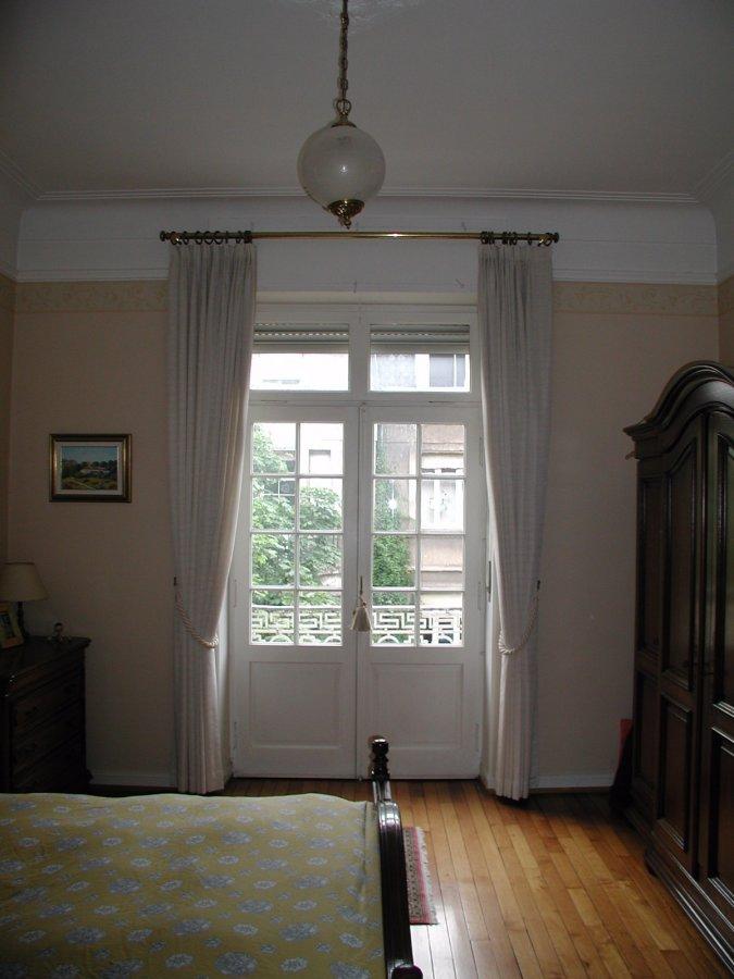 Maison de maître à vendre 6 chambres à Esch-sur-Alzette