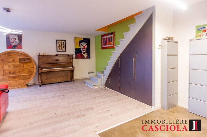 acheter appartement 3 pièces 75 m² montigny-lès-metz photo 1