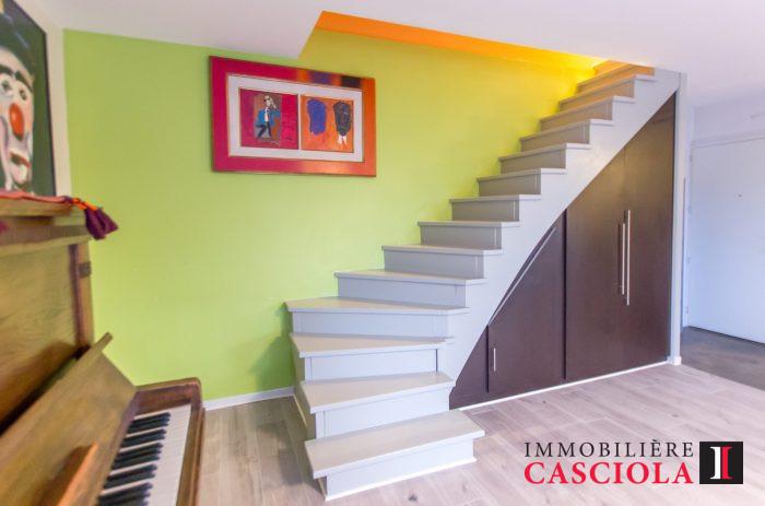 acheter appartement 3 pièces 75 m² montigny-lès-metz photo 3