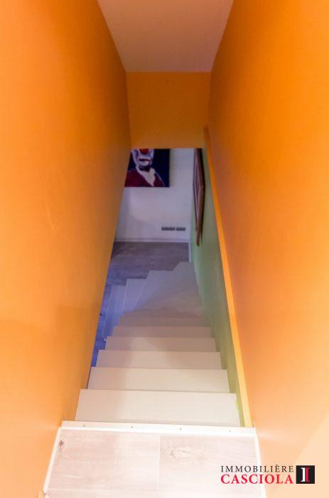 acheter appartement 3 pièces 75 m² montigny-lès-metz photo 6