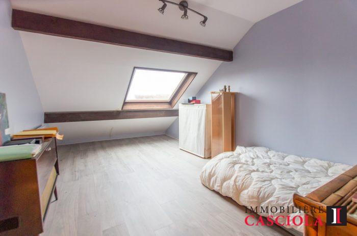 acheter appartement 3 pièces 75 m² montigny-lès-metz photo 4