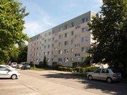 Wohnung zur Miete 3 Zimmer in Schwerin - Ref. 5007508