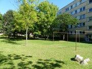 Wohnung zur Miete 3 Zimmer in Schwerin - Ref. 5204116