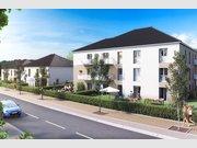 Appartement à vendre F3 à Guénange - Réf. 6461588