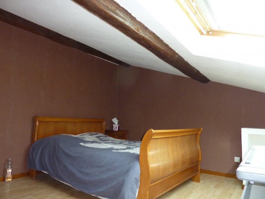 louer appartement 2 pièces 34 m² toul photo 4