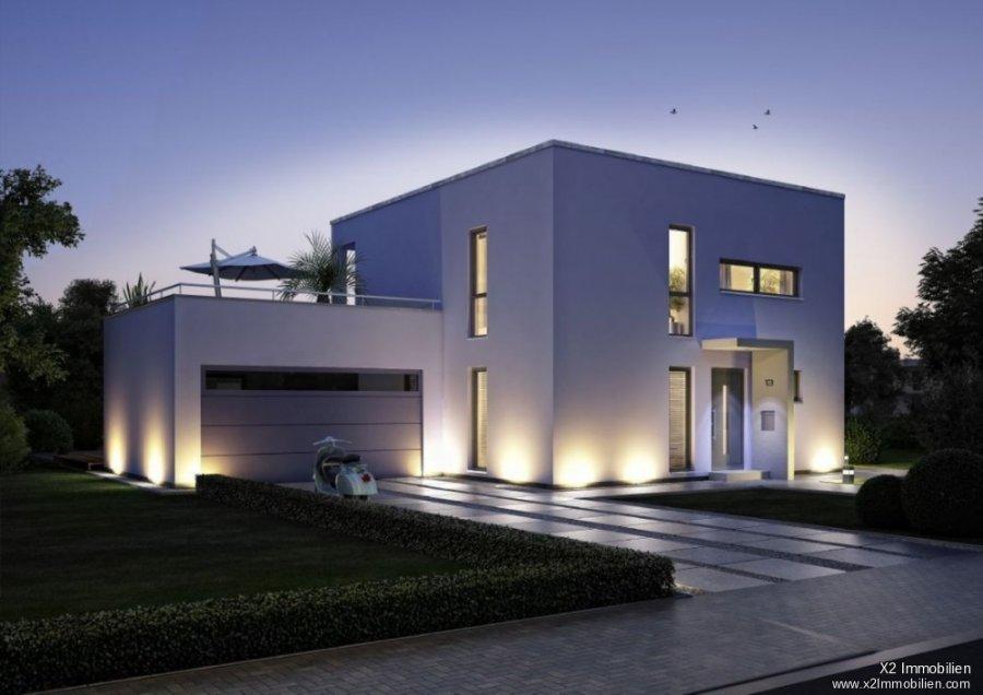acheter maison 4 pièces 130 m² hütterscheid photo 1
