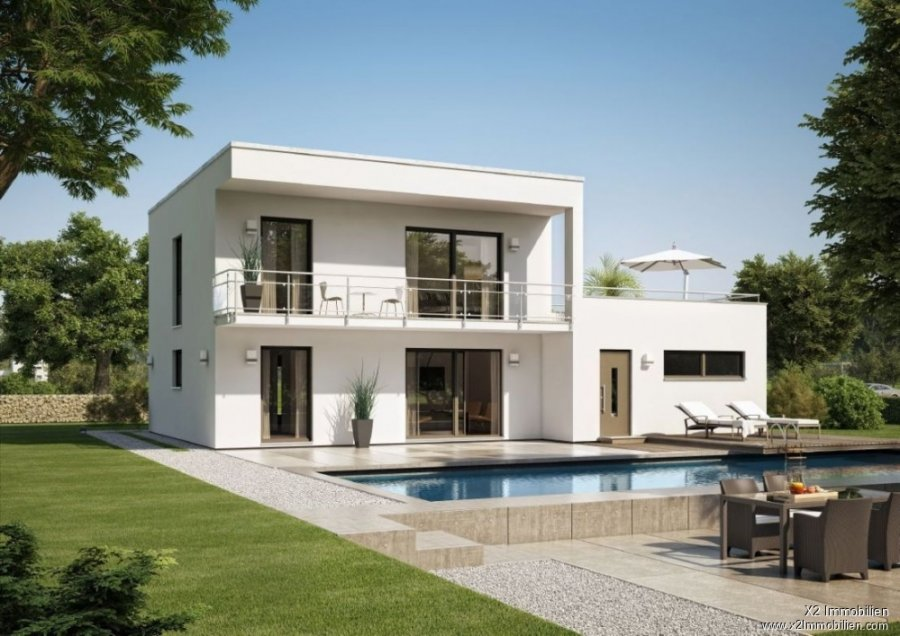 acheter maison 4 pièces 130 m² hütterscheid photo 3