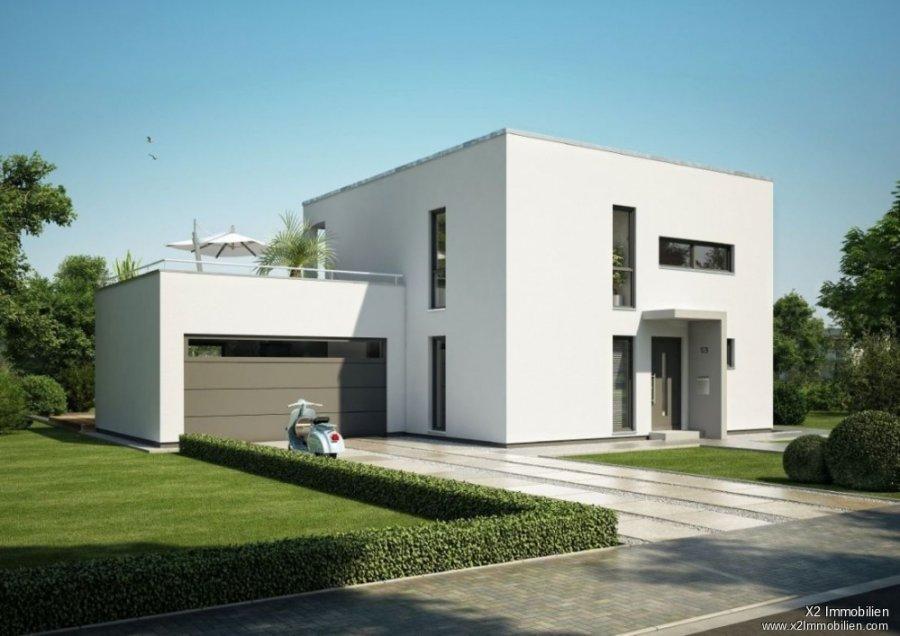 acheter maison 4 pièces 130 m² hütterscheid photo 5