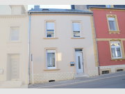 House for sale 4 bedrooms in Rodange - Ref. 6801556
