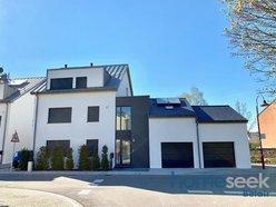 Duplex à vendre 3 Chambres à Dudelange - Réf. 6486164