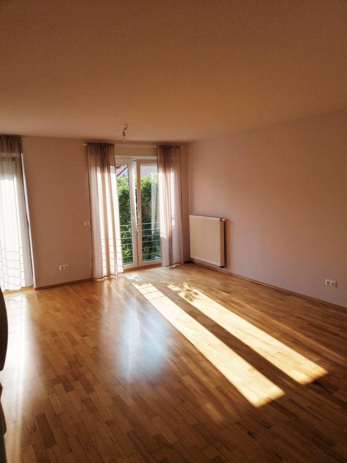 wohnung mieten 3 zimmer 78 m² merzig foto 2