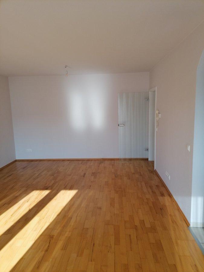 wohnung mieten 3 zimmer 78 m² merzig foto 3