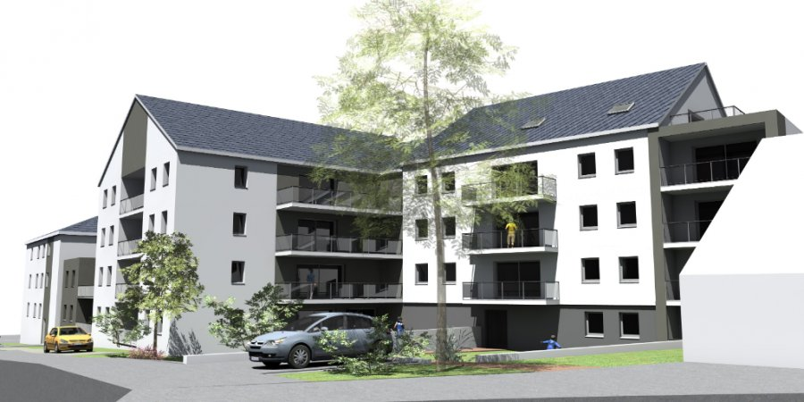 acheter appartement 2 pièces 41 m² coin-lès-cuvry photo 3