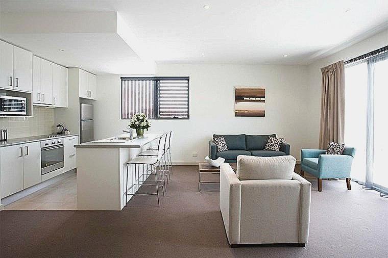 acheter appartement 2 pièces 41 m² coin-lès-cuvry photo 1