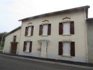 Maison mitoyenne à louer à Portieux - Réf. 6363540