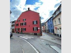 Wohnung zur Miete 1 Zimmer in Ettelbruck - Ref. 7215508