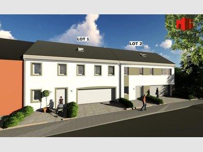 Maison mitoyenne à vendre 3 Chambres à Oberpallen - Réf. 5908884
