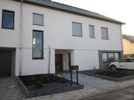 Wohnung zur Miete 1 Zimmer in Marnach (LU) - Ref. 4995476