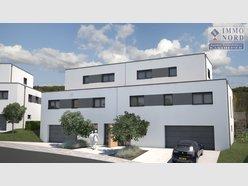 Semi-detached house for sale 3 bedrooms in Ettelbruck - Ref. 6044052