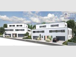 Maison jumelée à vendre 3 Chambres à Ettelbruck - Réf. 6044052